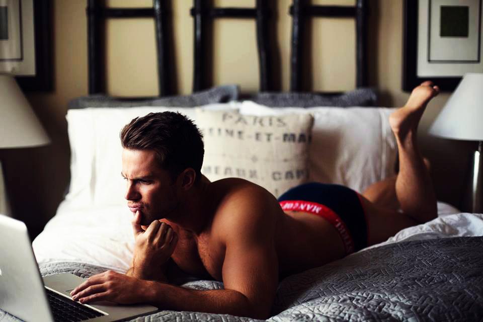 gay sex position lotuc