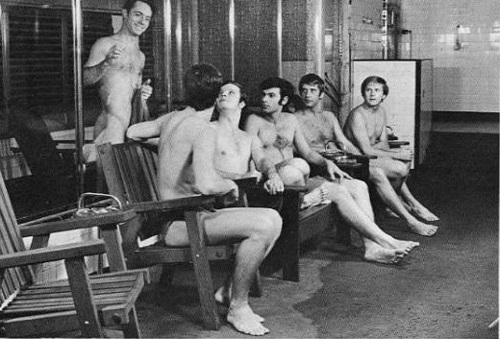 Bg fat naked women