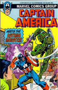 captain_america_meets_the_asthma_monster