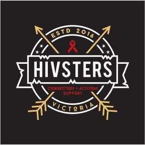 hivstersblack_1_orig