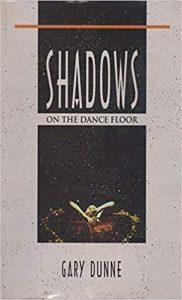 Shadows on the dancefloor