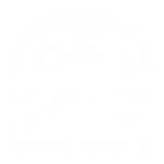 Reconciliation Action Plan Logo - Innovate